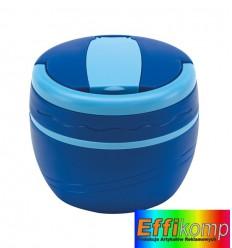 Pojemnik Termiczny, JOKO, niebieski.
