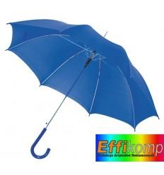 Parasol automatyczny, DANCE, niebieski.