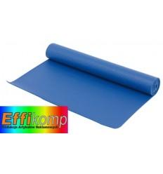 Mata do jogi, KARMA, niebieski.