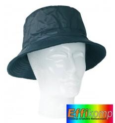 Dwustronny kapelusz, SWITCH, ciemnoniebieski.