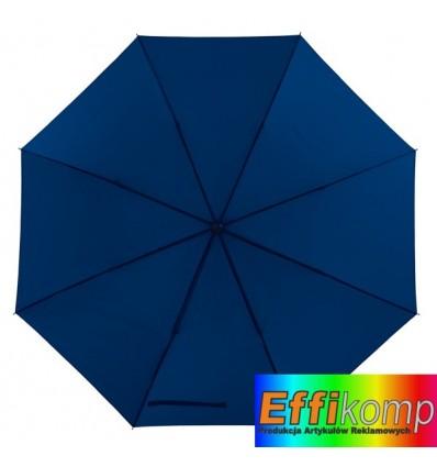 Parasol, HIP HOP, granatowy.