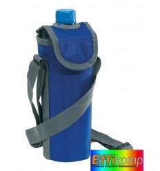Torba izotermiczna, EASYCOOL, niebieski.