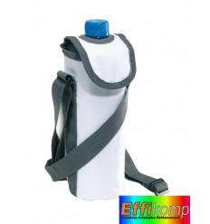 Torba izotermiczna, EASYCOOL, biały.