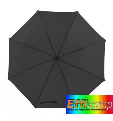 Parasol, HIP HOP, czarny.