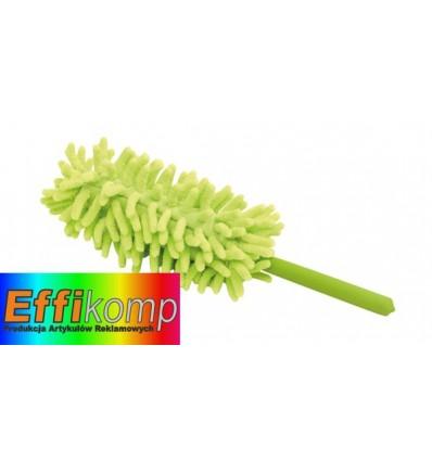 Mop, MOP UP, zielony.