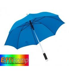 Parasol automatyczny, RUMBA, jasnoniebieski.