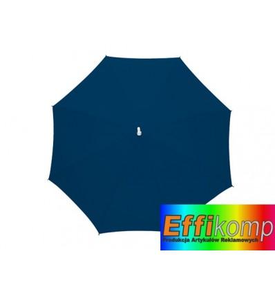 Parasol automatyczny, RING, ciemnoniebieski.
