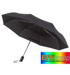 Parasol automatyczny, EXPRESS, czarny.