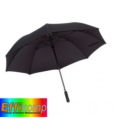 Parasol automatyczny, PASSAT, czarny.