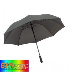 Parasol automatyczny, PASSAT, szary.